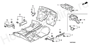 2003 Oldsmobile Bravada Engine Diagram moreover Ford Probe Battery Wiring Diagram besides B 36 Instrument Panel moreover  on p 0996b43f80cb0f2a